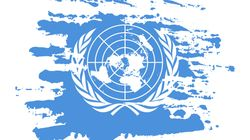 Naciones Unidas: expectativas vs.