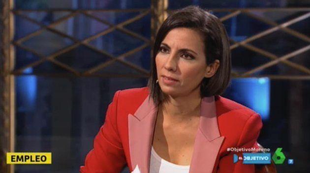 Entrevista a Juanma Moreno en El