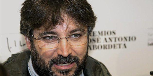 La durísima respuesta de Jordi Évole tras la censura en