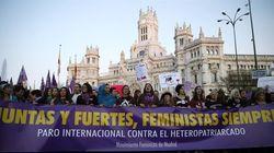 ¡VOTA!- ¿Crees que el PP tiene razón y la huelga feminista del 8-M es