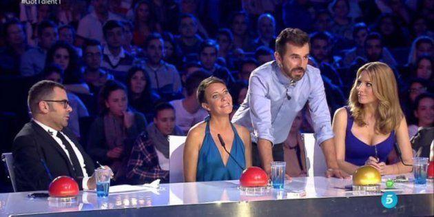 El gazapo de Telecinco con el que ha promocionado 'La Voz Kids' (Antena