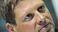 Detenido el exciclista alemán Jan Ullrich por golpear a una