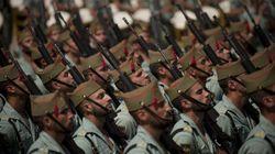 ENCUESTA: ¿Crees que España debería implantar una 'mili' de un