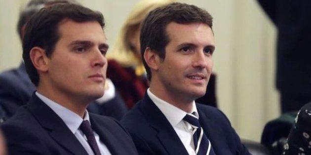 España, según PP y