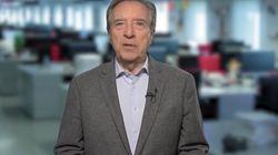 El 'recado' de Gabilondo a Alfonso Guerra tras su acidez sin precedentes contra Pedro