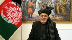 EEUU y talibanes logran un principio de acuerdo de paz en