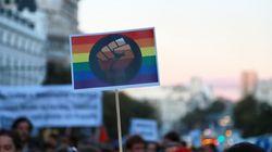 Una España plurinacional, feminista y antirracista se abre
