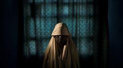 Un centenar de estudiantes desaparecidas tras un ataque de Boko Haram en