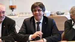El Parlamento belga cierra sus puertas a