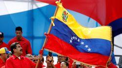 ¿Cómo carajo ha llegado Venezuela hasta