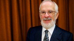 Muere el dibujante Forges a los 76