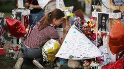 El condado de Florida donde ocurrió el tiroteo tendrá agentes con rifle en