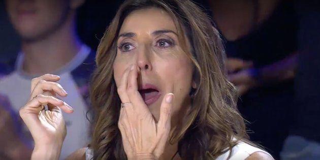 La emocionante actuación de un coro de personas con Alzheimer que hizo llorar al jurado de 'Got Talent'