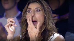 La actuación de un coro de personas con Alzheimer que hizo llorar al jurado de 'Got