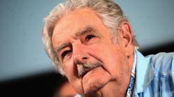 Mujica: