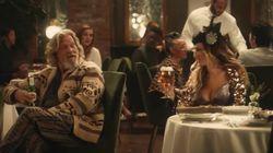 Fin del misterio: ya sabemos la verdad de la vuelta de Carrie Bradshaw y El
