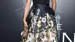 Varias actrices mexicanas se suman a la denuncia de abuso de Karla