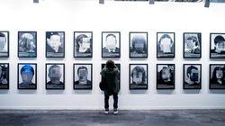 El 'repasito' de 'The New York Times' a España por la falta de libertad de