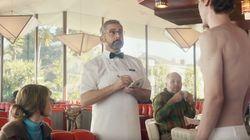 Steve Carell y Cardi B protagonizan el anuncio de Pepsi de la