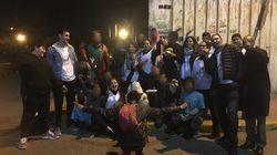 L'association Jood va ouvrir une antenne à Rabat pour aider les sans-abris de la