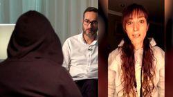 La campaña de los amigos de Marta del Castillo para que los implicados den la