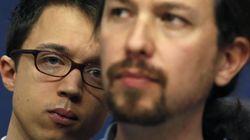 Un destrozado Podemos busca una solución para Madrid que afectará a su propio