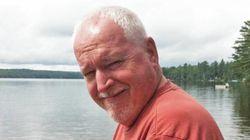 Bruce McArthur, el amable jardinero de Toronto que mataba y descuartizaba a