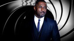 ¿Es Idris Elba el nuevo James