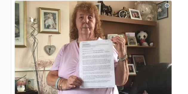 Una turista británica denuncia a su agencia porque había