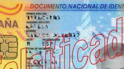 El mayor caradura de España: estafó a bancos por doquier con esta foto en su