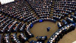 El Parlamento Europeo estudiará la manipulación de los informativos de