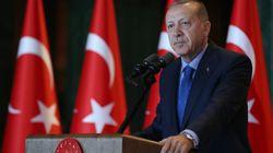 Erdogan no evita otro día negro para la economía de