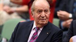 Las intimidades del rey Juan Carlos I, reveladas por '¡Hola!':
