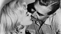 Descubiertas las imágenes de un desnudo de Marilyn Monroe en 'Vidas