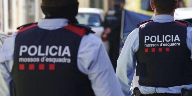 Un hombre mata a su mujer en Reus (Tarragona) y se tira al