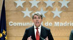 La Comunidad de Madrid rechaza la propuesta del taxi por ser
