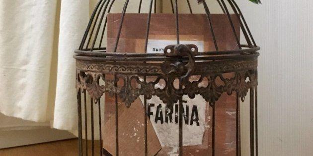 El libro 'Fariña' se vende de segunda mano hasta por 300
