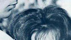 El talento de Patricia Highsmith para escudriñar en la ambigüedad