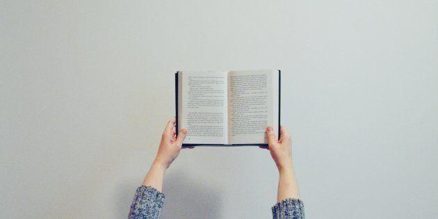 Un libro para cada