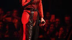 Siete claves de 'El Mal Querer' de Rosalía, elegido como Mejor disco del