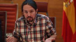 Ovación unánime a 'El Mundo Today' por lo que dice de Pablo Iglesias en la peor crisis de