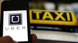 Uber y Cabify anuncian que dejan Barcelona por la regulación del
