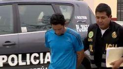 Detienen a torero colombiano por darle una estocada a un padre de