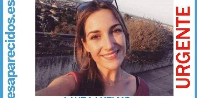 Los padres de Laura Luelmo escriben una carta al Estado y exigen
