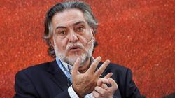 Pepu Hernández montó una sociedad para ahorrarse impuestos de conferencias, según 'El