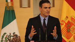 Cae la valoración de los grandes líderes y Sánchez sigue a la
