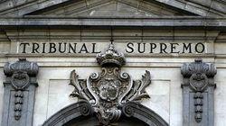 El Supremo estudia retrasar el juicio del procés al 12 de