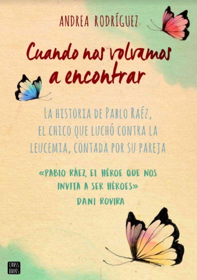 Libro Andrea