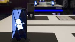 Επίσημη παρουσίαση της σειράς Samsung Galaxy S10 στην