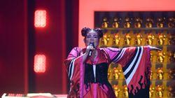 ¡Fin de la polémica! Eurovisión 2019 ya tiene